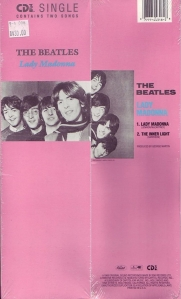 beatles-cd-single-3-inch-1989-08-a