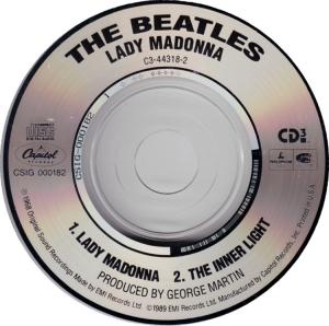 beatles-cd-single-3-inch-1989-08-b