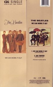 beatles-cd-single-3-inch-1989-09-a