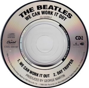beatles-cd-single-3-inch-1989-09-b