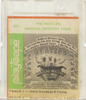 beatles-tape-4t-1967-add-01