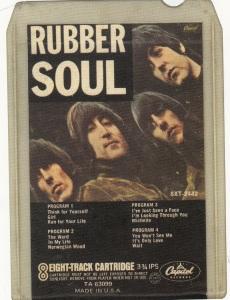 beatles-tape-8t-1965-add-01