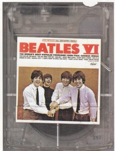beatles-tape-8t-1966-add-01-a