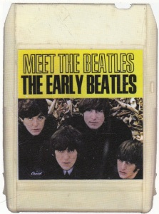 beatles-tape-8t-1968-add-01