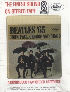 beatles-tape-8t-1969-add-01