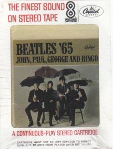 beatles-tape-8t-1969-add-01