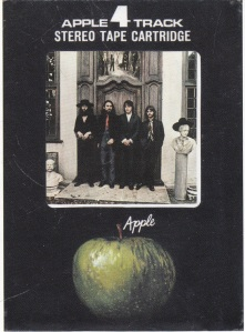 beatles-tape-8t-1970-01-add