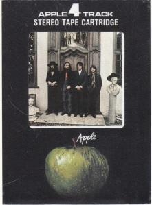 beatles-tape-8t-1970-01-add