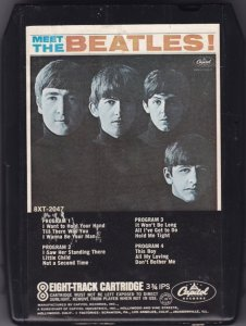 beatles-tape-8t-67-01-a