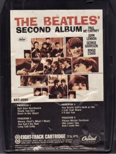 beatles-tape-8t-67-02-a