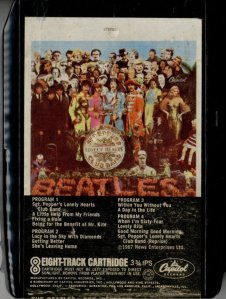 beatles-tape-8t-67-04-a