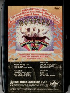 beatles-tape-8t-67-05-a