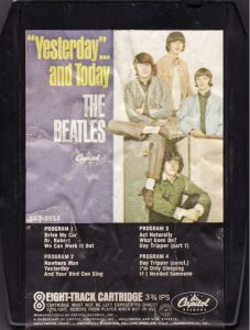 beatles-tape-8t-68-01-a