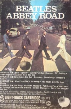 beatles-tape-8t-69-01-a