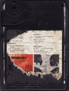 beatles-tape-8t-70-01-b