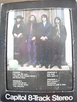 beatles-tape-8t-70-02-b
