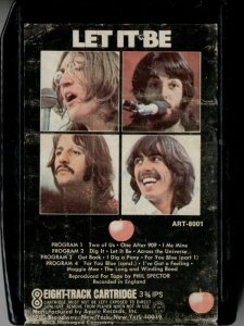 beatles-tape-8t-70-03-a