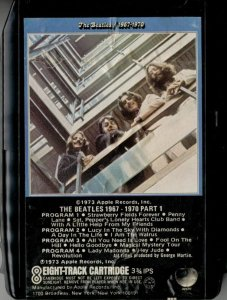 beatles-tape-8t-73-01-a