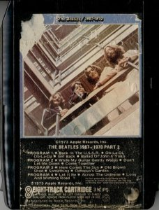 beatles-tape-8t-73-01-b