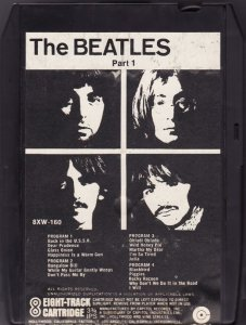 beatles-tape-8t-76-01-a