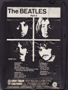 beatles-tape-8t-76-01-b