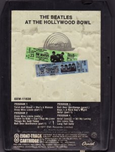 beatles-tape-8t-77-01-a