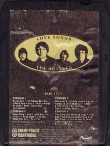 beatles-tape-8t-77-02-a