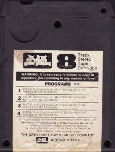 beatles-tape-8t-78-01-b