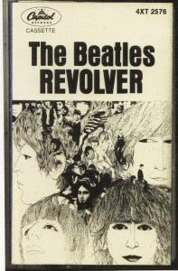 beatles-tape-cass-1968-add-01