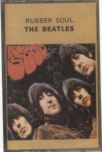 beatles-tape-cass-1968-add-02
