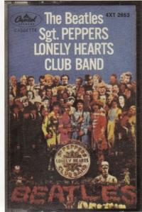 beatles-tape-cass-1968-add-03