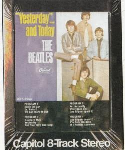beatles-tape-cass-1968-add-04