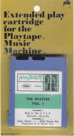beatles-tape-cass-1969-add-01-a