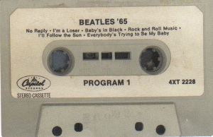beatles-tape-cass-1969-add-01