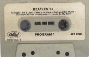 beatles-tape-cass-1969-add-01