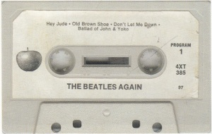 beatles-tape-cass-1970-add-01