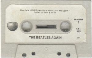 beatles-tape-cass-1970-add-01