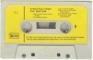 beatles-tape-cass-1970-add-02