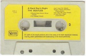 beatles-tape-cass-1970-add-02