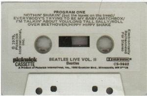 beatles-tape-cass-1979-add-01