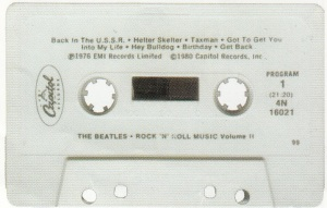 beatles-tape-cass-1980-add-01
