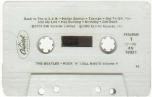 beatles-tape-cass-1980-add-01