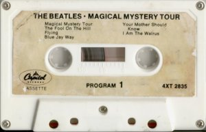 beatles-tape-cass-67-01-a