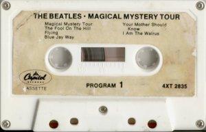 beatles-tape-cass-67-01-a