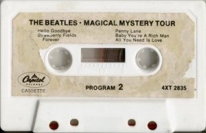 beatles-tape-cass-67-01-b