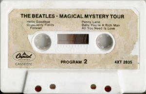 beatles-tape-cass-67-01-b