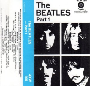 beatles-tape-cass-76-01-a