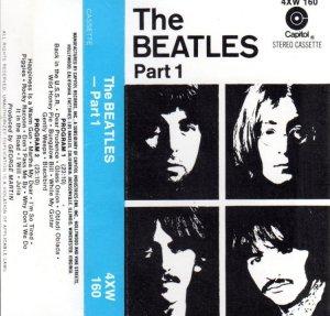 beatles-tape-cass-76-01-a