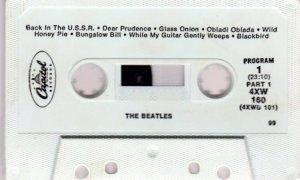 beatles-tape-cass-76-01-b