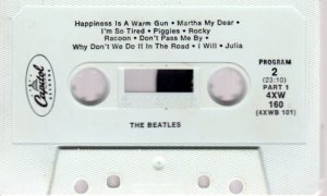 beatles-tape-cass-76-01-c